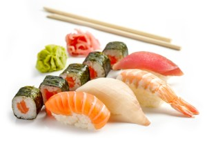 japan healthy lifestyle