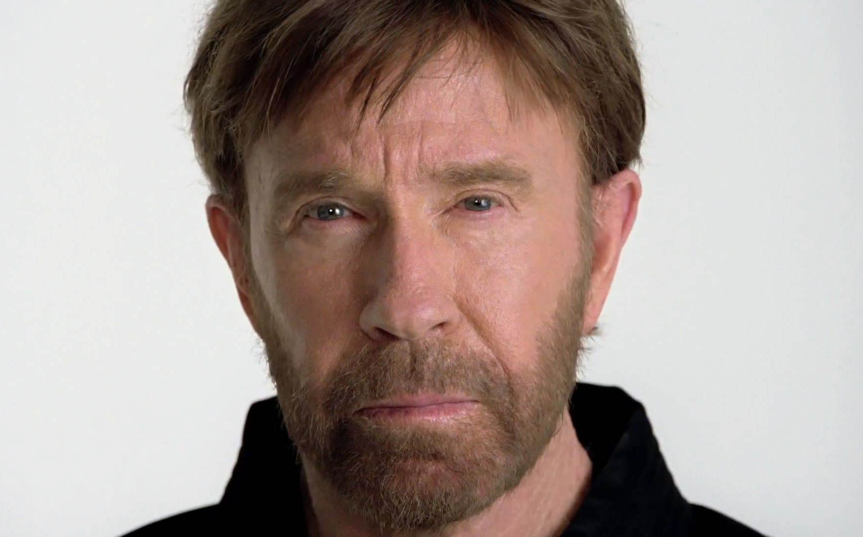 Top 10 Tips to Learn from Chuck Norris • Health Fitness ...