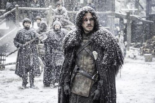 Jon_The_Dance_of_Dragons