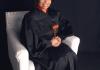 judge maria jackson interview health fitness revolution