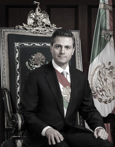 enrique-nieto-fit
