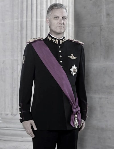 king-philippe-maria-fit