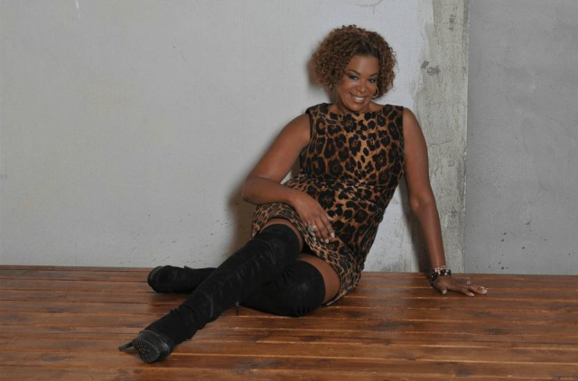 Exclusive Interview with TV's Deborah Duncan