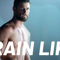 Chris Hemsworths Workout Explained  - Train Like a Celebrity - Men's Health
