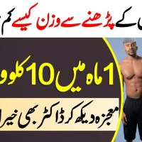 Weight loss with Surah Quraish | How can I reduce my weight ? | Lose Weight From the Quran