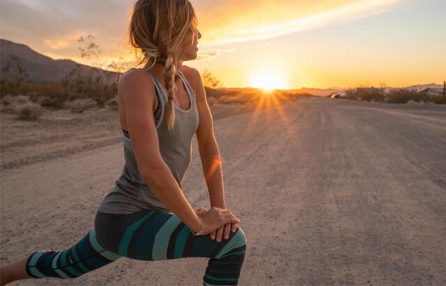 Exercise-Builds-Better-Immunity