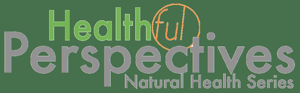 Perspective Logo