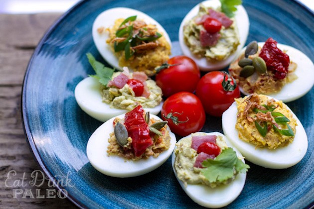 paleo_devilled_eggs_three_ways