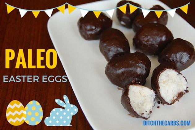 rsz_paleo_easter_eggs
