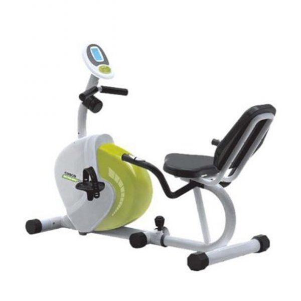 Compare Amp Buy Cosco CEB TRIM 400R Exercise Bike Online In