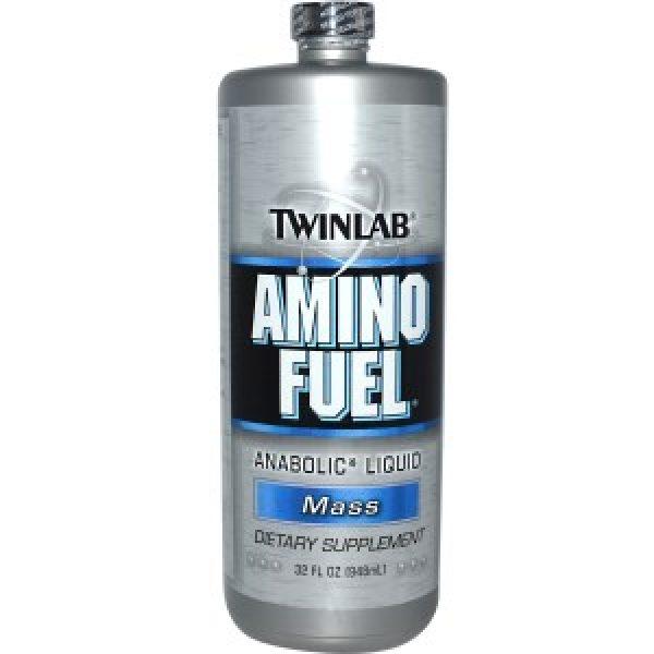 Compare Amp Buy Twinlab Amino Fuel Orange 948 Ml Online In