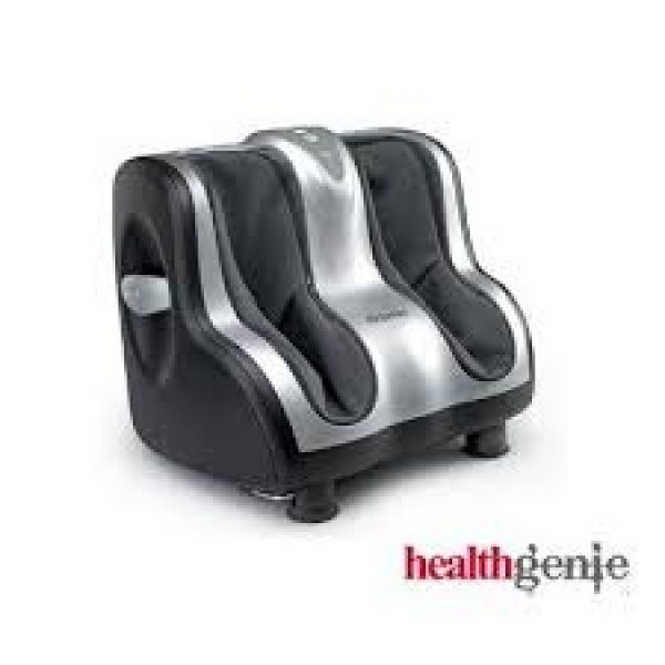 Compare Amp Buy Osim ISqueez Online In India At Best Price