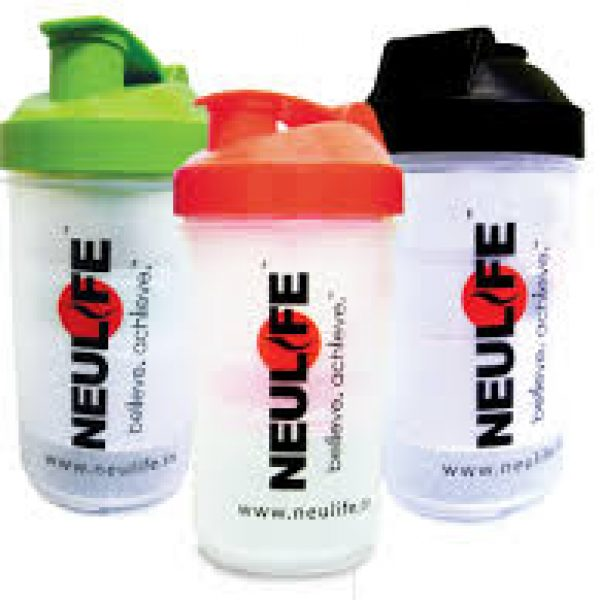 Compare Amp Buy Neulife Smart Shake V2 Online In India At