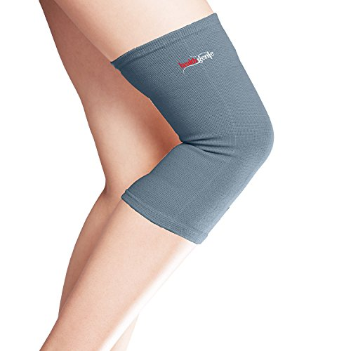Compare Amp Buy Healthgenie Knee Cap M Online In India At