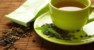 green tea benefits