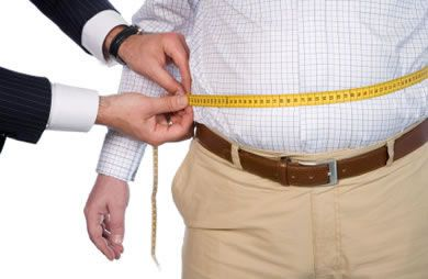 The Best Way to Lose Weight Fast for Men