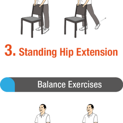 Sitting Down Chair Exercises Tall Directors 7 Easy To An Active Lifestyle