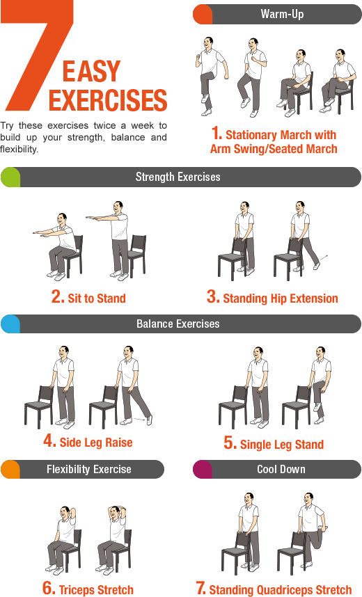 chair exercises for seniors pdf cover hire torquay exercise - tulum.smsender.co