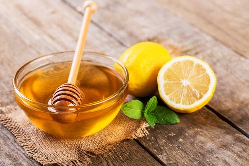6 Health Benefits of Honey, everyone should know!