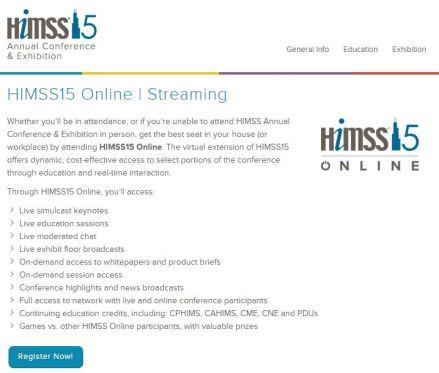 himss_online