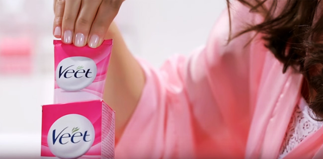 All You Need To Know About Veet Hair Removal Cream - Health