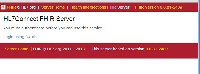 Programming « Page 3 « Health Intersections Pty Ltd