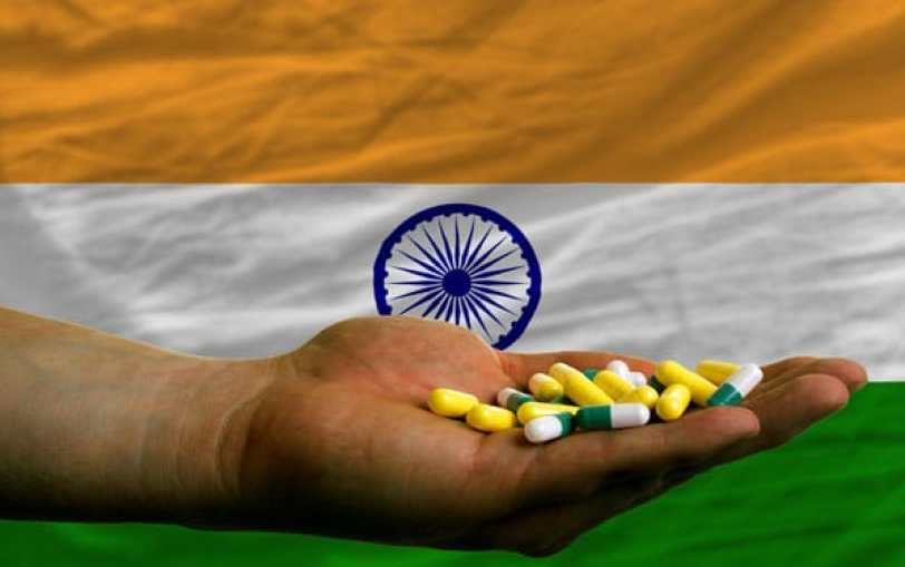 Centre plans ban on combination medications: SC repeals some