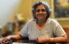 Anjali Gopalan 100