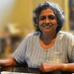 Interview: Anjali Gopalan
