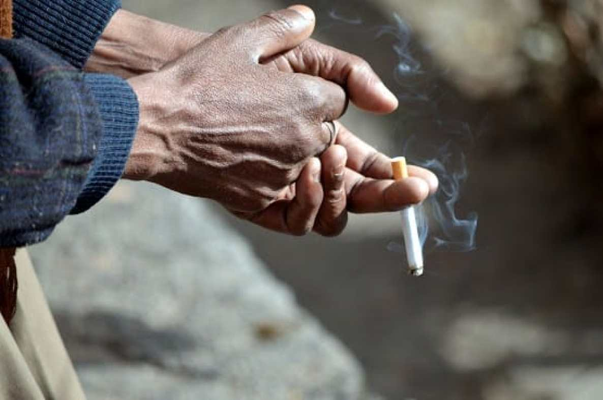 World No Tobacco Day: The fight continues