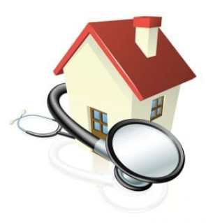 Home healthcare Copyright: <a href='https://www.123rf.com/profile_Krisdog'>Krisdog / 123RF Stock Photo</a>