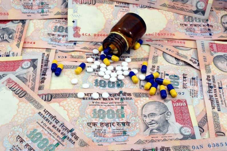 Ayushman Bharat: Will it help to make India healthy?
