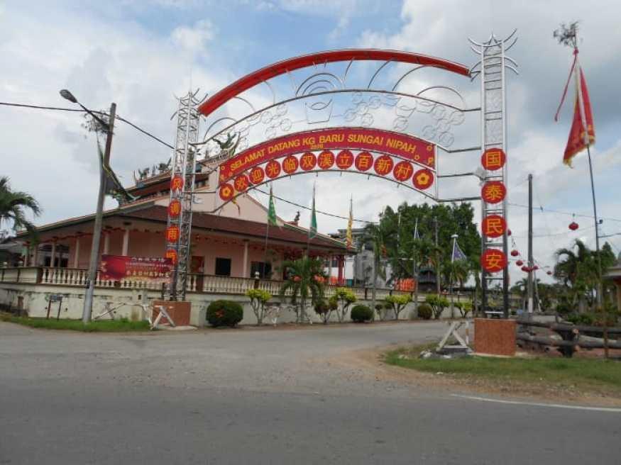 "How Kerala said ""bye bye"" to the Nipah virus"