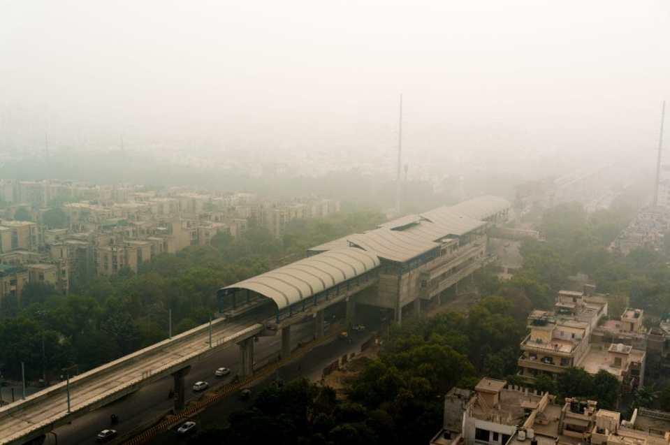 CO2. Copyright: amlanmathur / 123RF Stock Photo