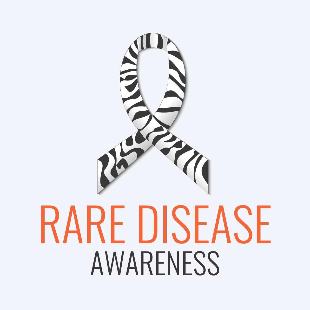 rare disease Image ID: 59305013