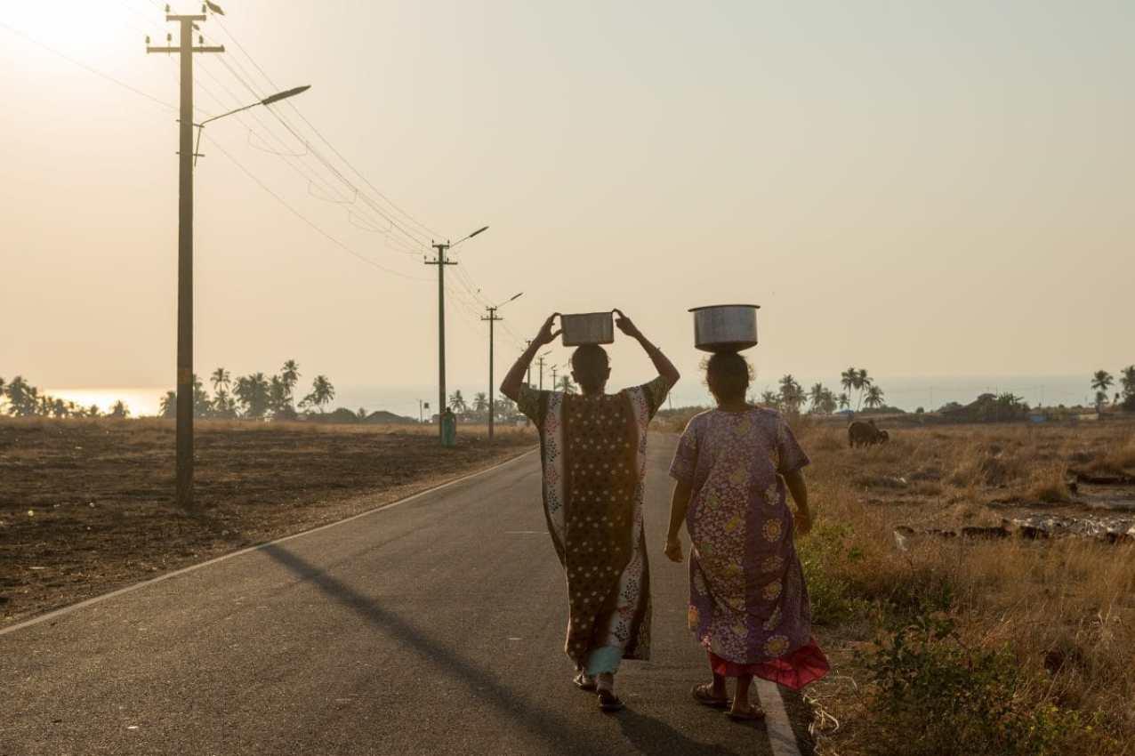 World Environment Day highlights a health crisis