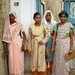 Andhra Pradesh gives ASHAs a boon