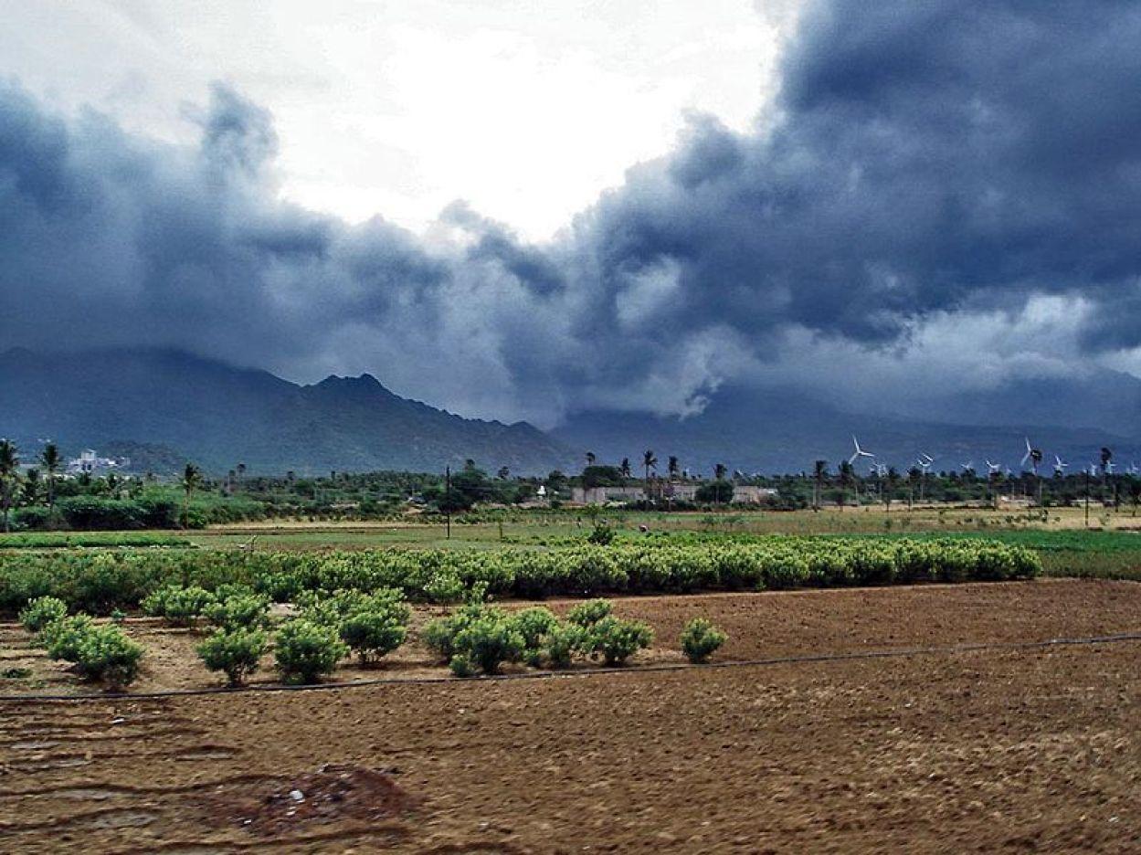 Water crisis: Day Zero arrives in Chennai