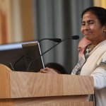CM Banerjee calls attention to doctor shortage in West Bengal
