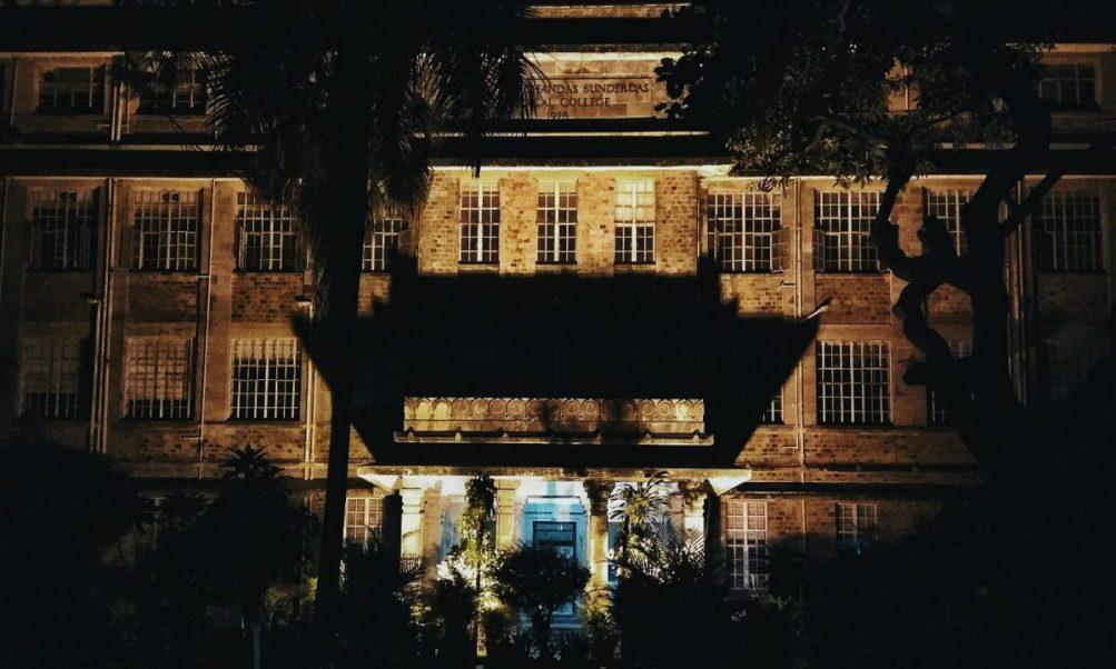 Rape crisis centre opened in Mumbai