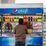 Diabetes: An Indian epidemic