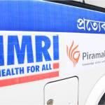 Piramal Swasthya: Indian NGO awarded by USAID