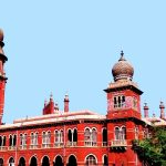 123rf. Caption: The Madras High Court, who have taken aim at purveyors of electropathy courses. Image credit: Dharshani Gk-arts / 123rf