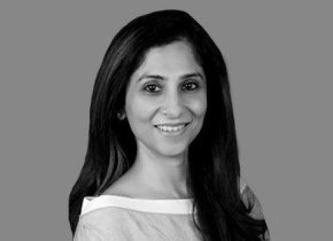 """Empowerment comes from within"" - Shivani Gupta talks to HII"
