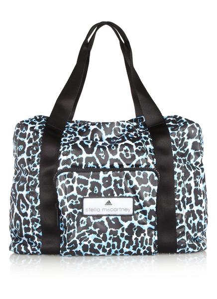 chair gym weight loss green bay packers bean bag trend alert animal print kit - healthista