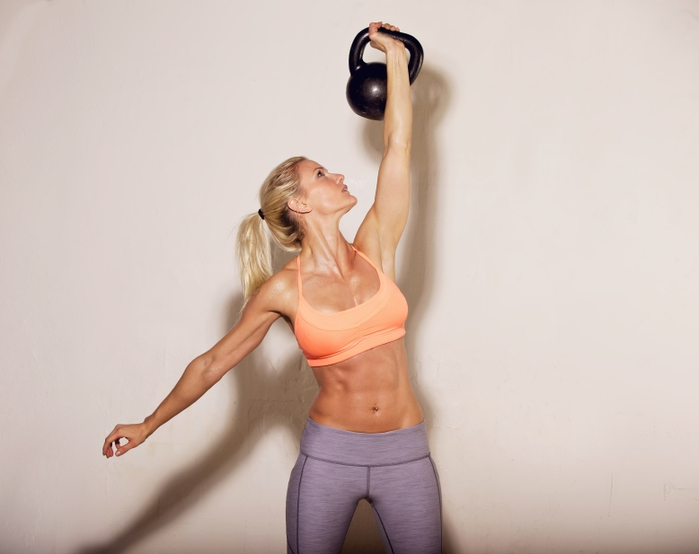 Kettlebell Crossfit Workout 16 health buzz words for 2016 by healthista