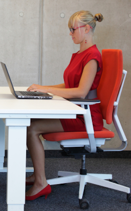 best posture desk chair jfk 6 causes of lower back pain and how to fix them without painkillers