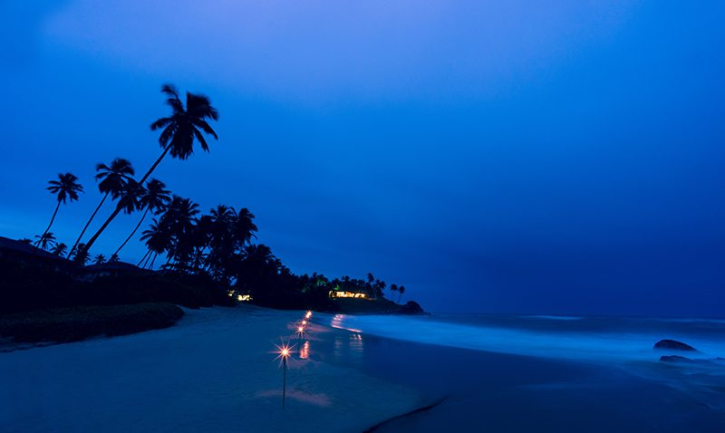 Spa of the Week Anantara Peace Haven Sri Lanka  Healthista