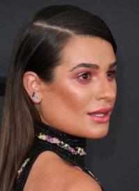 How To Do Red Carpet Eye Makeup - Mugeek Vidalondon