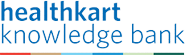 HealthKart Knowledge Bank